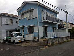 神奈川県平塚市長持