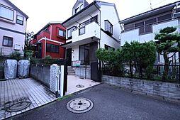 神奈川県横浜市青葉区梅が丘