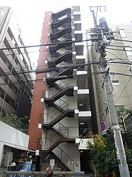 田町駅 6.8万円