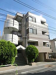 千石駅 32.0万円