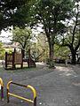 【公園】清和公...