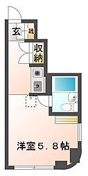 塚口駅 2.8万円
