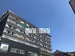 第3菊屋ビル[8階]の外観