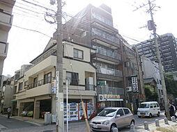 長崎駅 3.0万円
