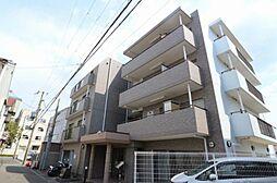 ヴィンテージコート和田岬