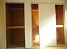 収納,3DK,面積54.34m2,賃料6.0万円,JR常磐線 東海駅 徒歩27分,,茨城県那珂郡東海村白方中央