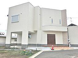 一戸建て(西所沢駅から徒歩16分、108.47m²、3,280万円)