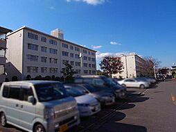 奈良ハイツ三号棟