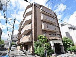 クラウンハイム西ノ京円町