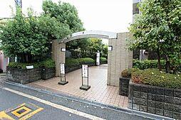 大阪府大阪市阿倍野区相生通2丁目の賃貸マンションの外観