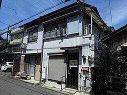 黒川駅 6.0万円