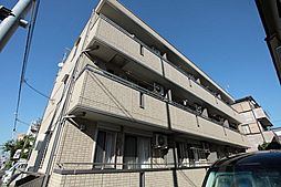 川崎駅 7.3万円