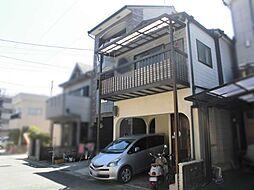 京都府京都市伏見区醍醐池田町