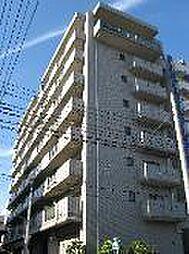 横浜駅 12.4万円