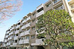 蓮田駅前住宅7号棟