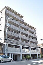 ラナップスクエア京都鴨川[310号室号室]の外観