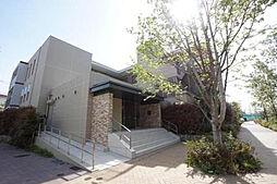 一種低層×最上3階プラウドシティ阿佐ヶ谷ヴィラ 手3