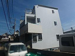 兵庫県宝塚市泉町