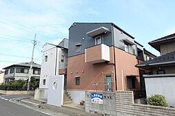 熊谷駅 4.4万円