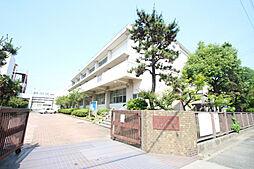 愛知県名古屋市南区道徳通2丁目の賃貸マンションの外観
