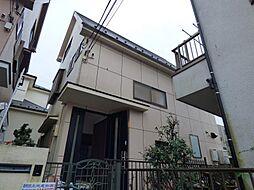 東京都八王子市鹿島