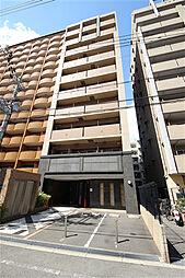 大正駅 4.3万円