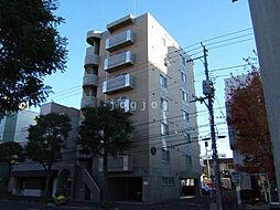 幌平橋駅 4.4万円