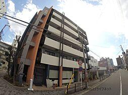 東三国駅 4.2万円
