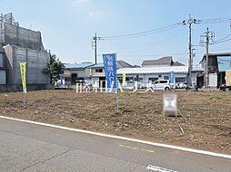 東京都国分寺市東恋ヶ窪5丁目
