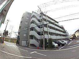 リナージュ武蔵藤沢 〜駅近・買物便利〜