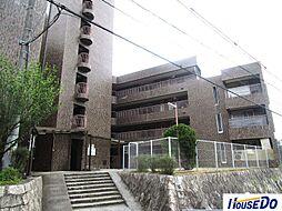 ライオンズマンション広島