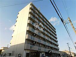 JR山陽本線 明石駅 バス7分 西河原下車 徒歩11分の賃貸マンション