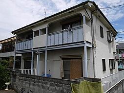 調布駅 5.2万円