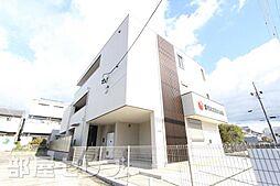 小幡駅 5.9万円