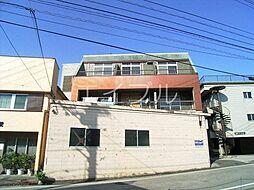 桟橋車庫前駅 2.0万円