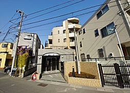ラ・コスタパーク井田