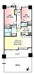 ライオンズマンション北松戸