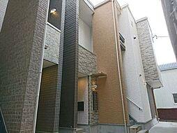 鳴海駅 5.0万円