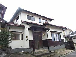 七尾市栄町