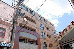 国際センター駅 5.4万円