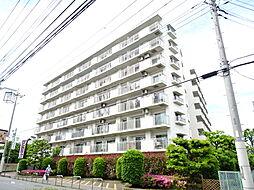 住まいの窓口・JMグループ 越谷スカイマンション 6階