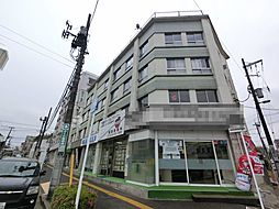 京成佐倉駅 3.5万円