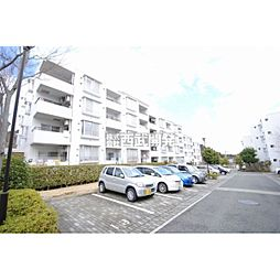 ビッグヒルズ飯能美杉台コンフォール21