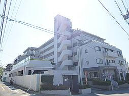 ワコーレ与野本町