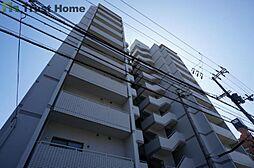 パークハイム六甲道