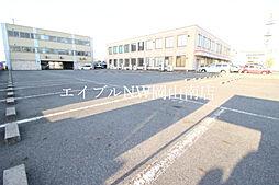 JR宇野線 大元駅 徒歩16分の賃貸アパート
