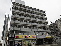瓢箪山駅 1.0万円