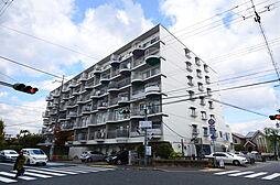 イトーピア武庫之荘