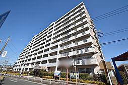 香川駅 13.4万円
