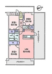 ハイホーム武蔵小金井